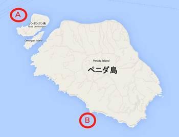 ペニダ島.jpg