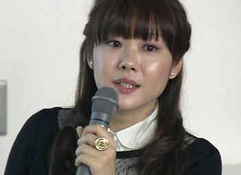 小保方晴子さんの指輪.jpg