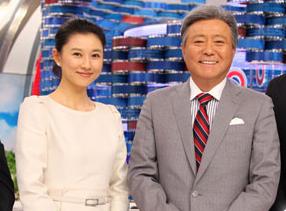 菊川怜&小倉智昭.png